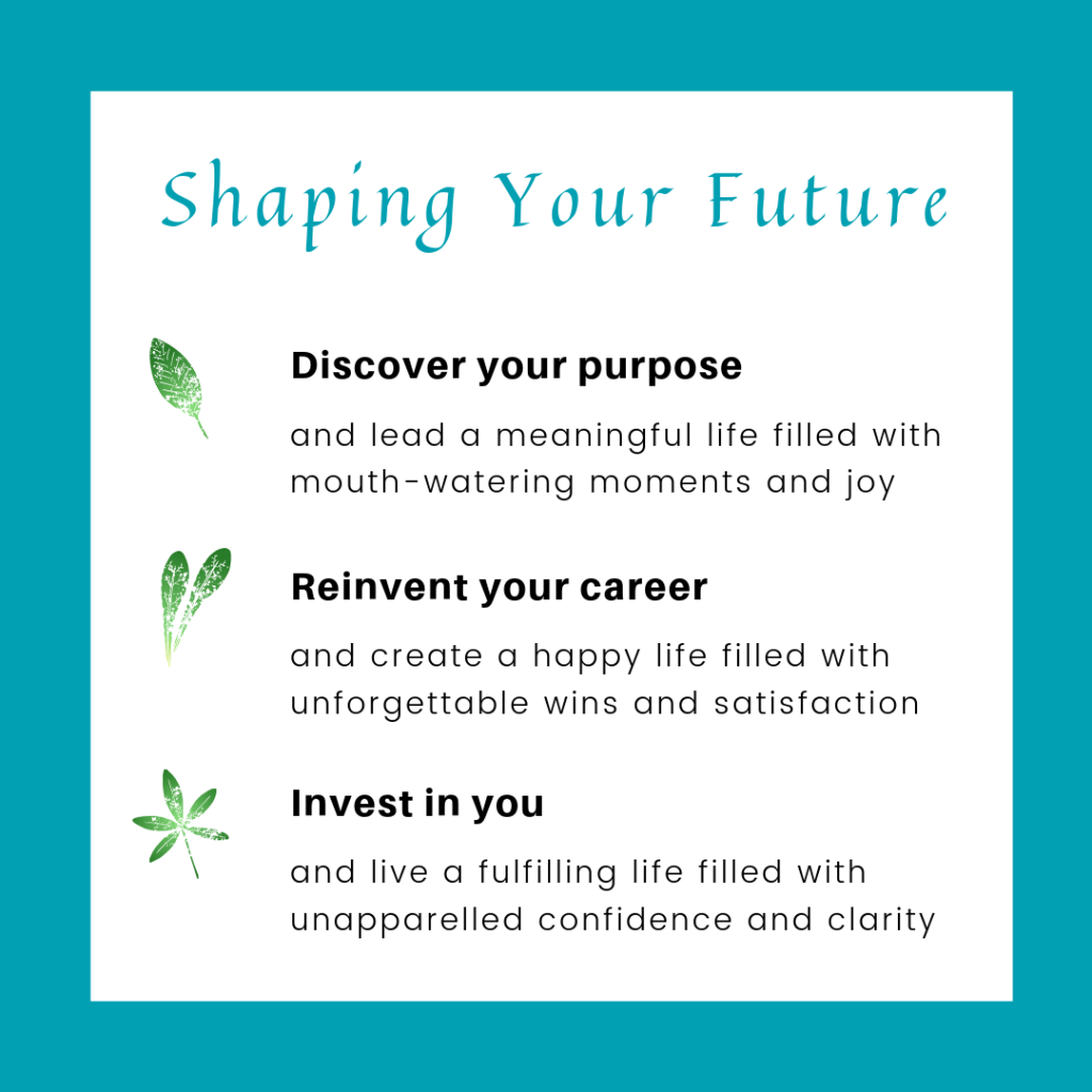 Finding your life purpose with Dr Suzi Chen