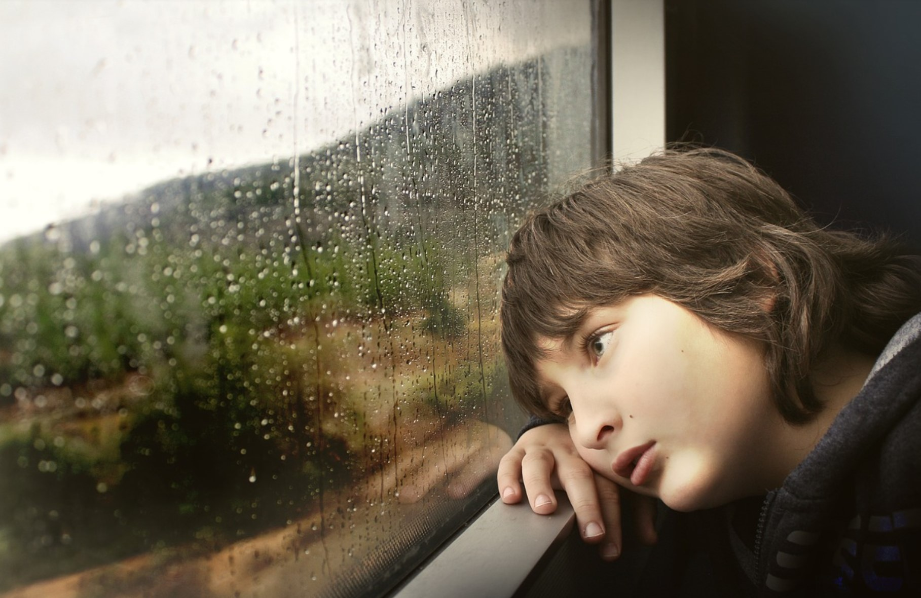 Six Steps To Overcome Self-Limiting Beliefs From Childhood